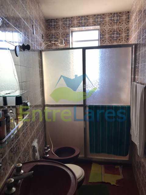 B3 - Casa 2 quartos à venda Tauá, Rio de Janeiro - R$ 550.000 - ILCA20069 - 12