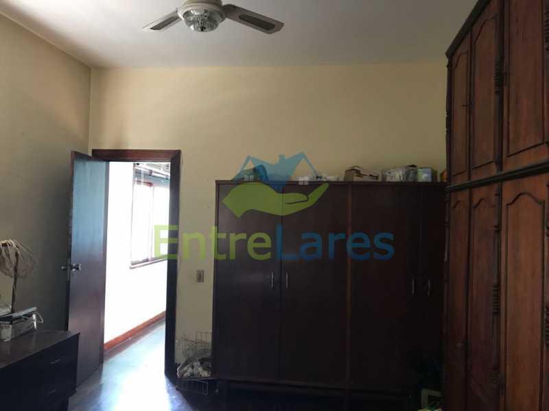 C1 - Casa 2 quartos à venda Tauá, Rio de Janeiro - R$ 550.000 - ILCA20069 - 13