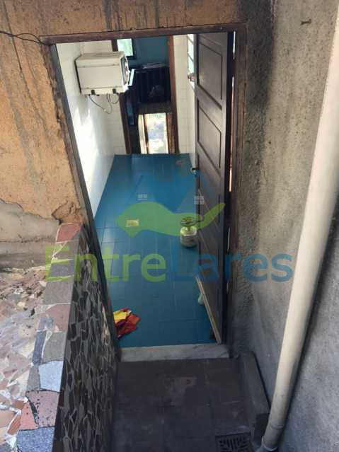 D3 - Casa 2 quartos à venda Tauá, Rio de Janeiro - R$ 550.000 - ILCA20069 - 16