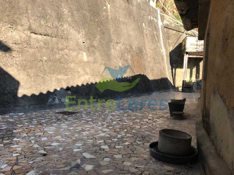 F3 - Casa 2 quartos à venda Tauá, Rio de Janeiro - R$ 550.000 - ILCA20069 - 20