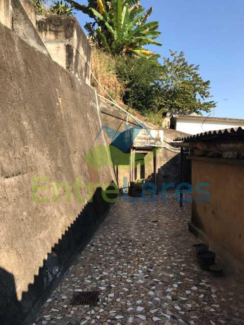 F4 - Casa 2 quartos à venda Tauá, Rio de Janeiro - R$ 550.000 - ILCA20069 - 21