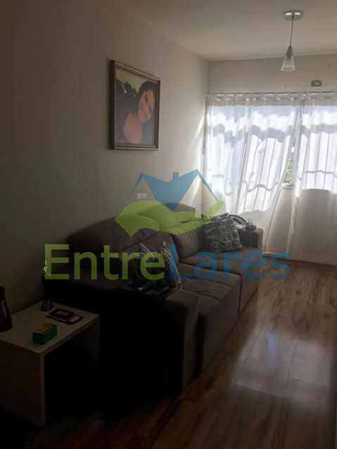 A1 - Apartamento 3 quartos à venda Moneró, Rio de Janeiro - R$ 360.000 - ILAP30270 - 1