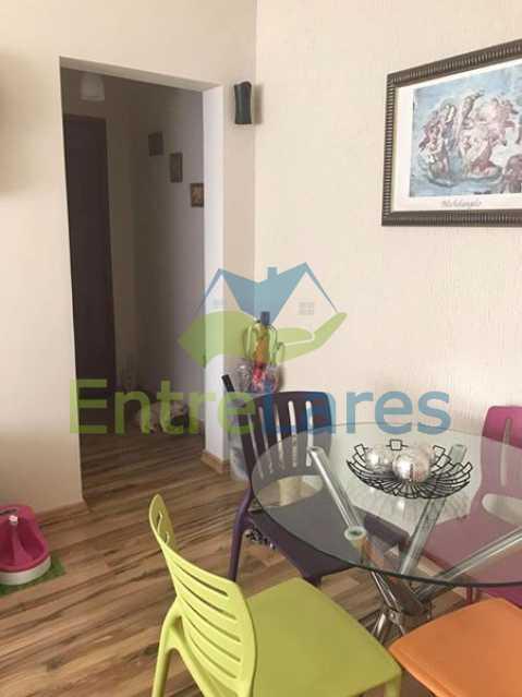 A3 - Apartamento 3 quartos à venda Moneró, Rio de Janeiro - R$ 360.000 - ILAP30270 - 4