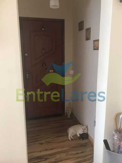 A4 - Apartamento 3 quartos à venda Moneró, Rio de Janeiro - R$ 360.000 - ILAP30270 - 5