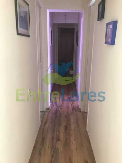 A5 - Apartamento 3 quartos à venda Moneró, Rio de Janeiro - R$ 360.000 - ILAP30270 - 6