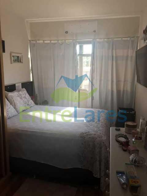 B1 - Apartamento 3 quartos à venda Moneró, Rio de Janeiro - R$ 360.000 - ILAP30270 - 7
