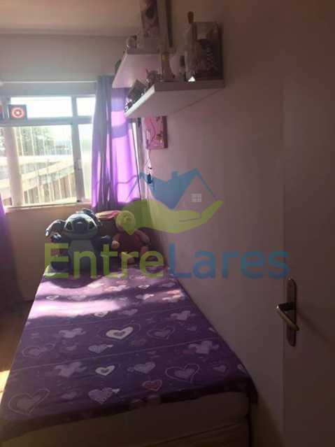 C1 - Apartamento 3 quartos à venda Moneró, Rio de Janeiro - R$ 360.000 - ILAP30270 - 8