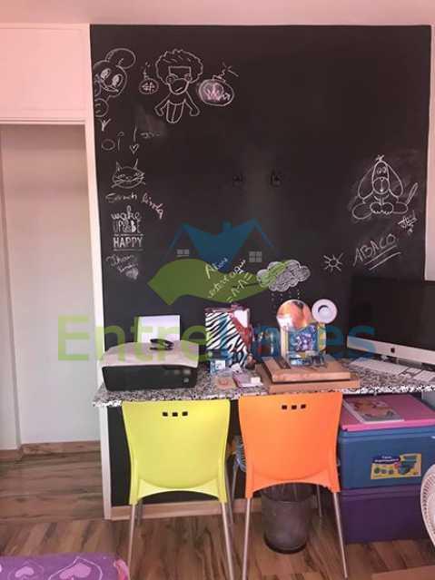 C2 - Apartamento 3 quartos à venda Moneró, Rio de Janeiro - R$ 360.000 - ILAP30270 - 9