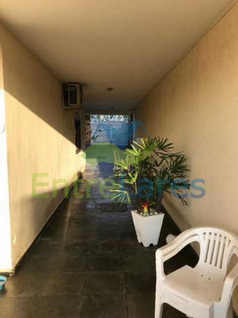 D4 - Casa 3 quartos à venda Portuguesa, Rio de Janeiro - R$ 890.000 - ILCA30114 - 9