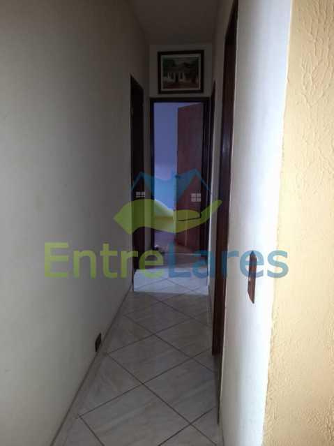 A6 - Apartamento Freguesia (Ilha do Governador),Rio de Janeiro,RJ À Venda,3 Quartos,127m² - ILAP30271 - 7