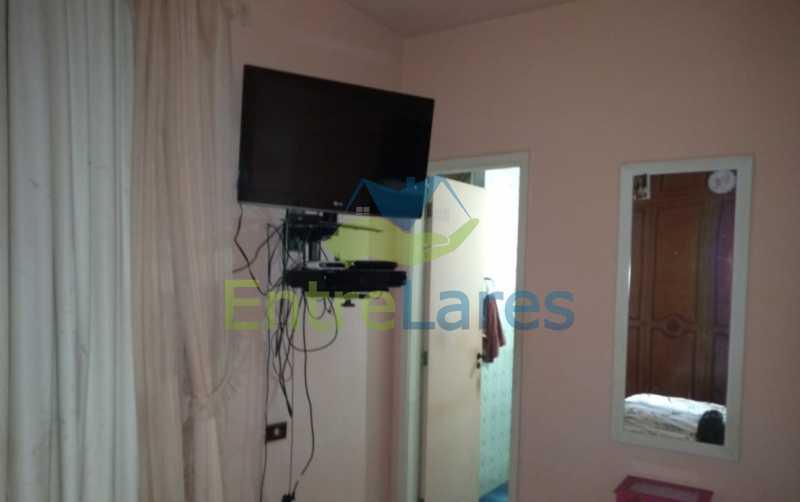 B2 - Apartamento À Venda - Freguesia (Ilha do Governador) - Rio de Janeiro - RJ - ILAP30271 - 9