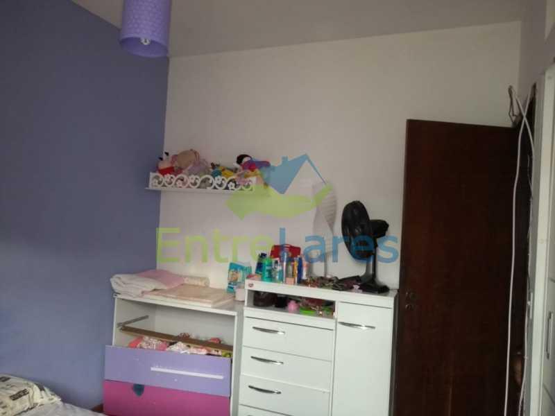 C1 - Apartamento Freguesia (Ilha do Governador),Rio de Janeiro,RJ À Venda,3 Quartos,127m² - ILAP30271 - 10