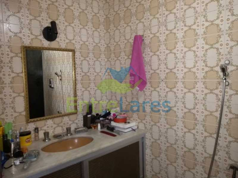 F1 - Apartamento À Venda - Freguesia (Ilha do Governador) - Rio de Janeiro - RJ - ILAP30271 - 15