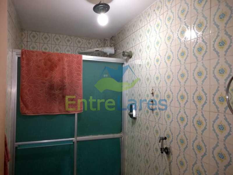 G1 - Apartamento À Venda - Freguesia (Ilha do Governador) - Rio de Janeiro - RJ - ILAP30271 - 17