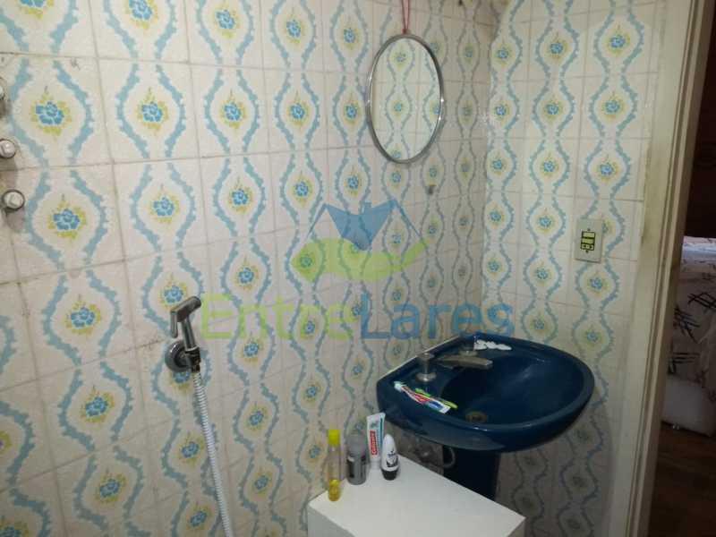 G2 - Apartamento À Venda - Freguesia (Ilha do Governador) - Rio de Janeiro - RJ - ILAP30271 - 18