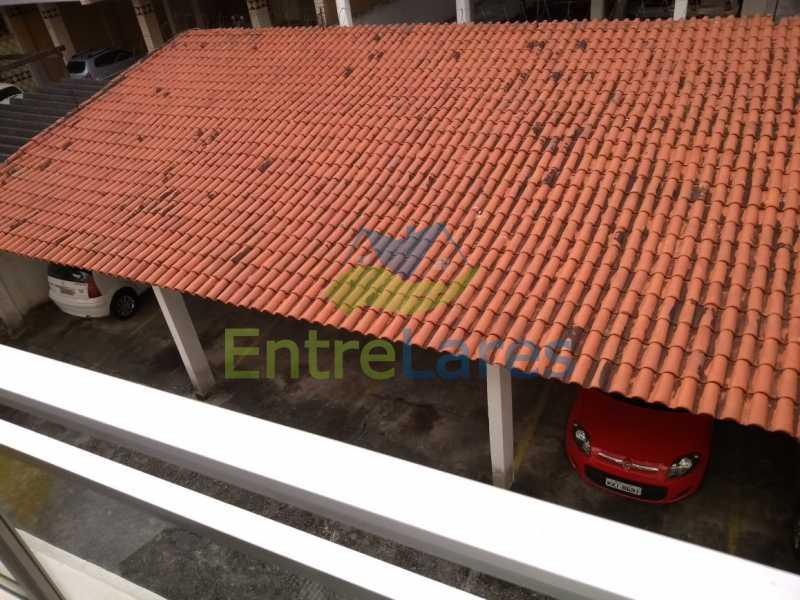 H1 - Apartamento À Venda - Freguesia (Ilha do Governador) - Rio de Janeiro - RJ - ILAP30271 - 19