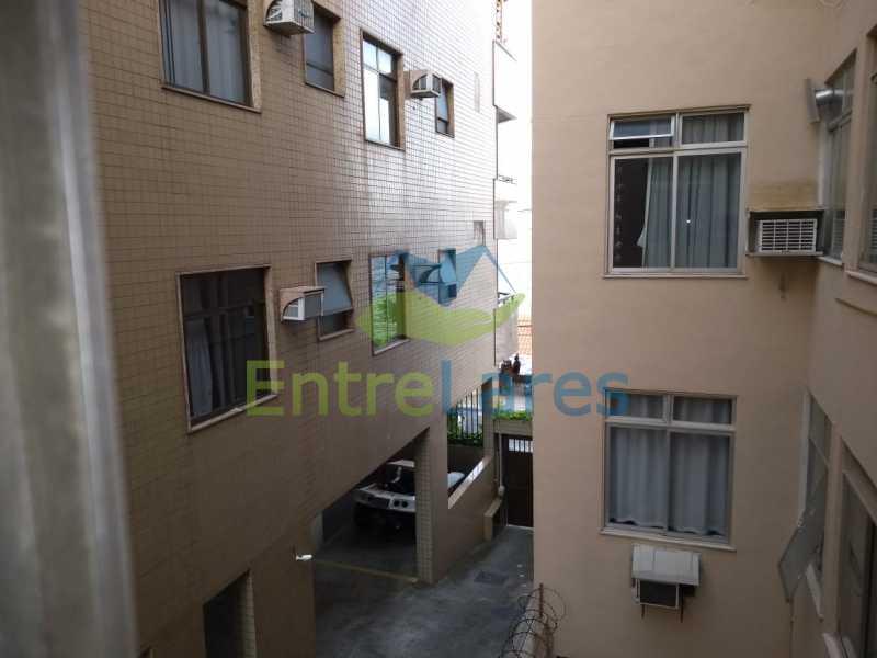 H2 - Apartamento À Venda - Freguesia (Ilha do Governador) - Rio de Janeiro - RJ - ILAP30271 - 20