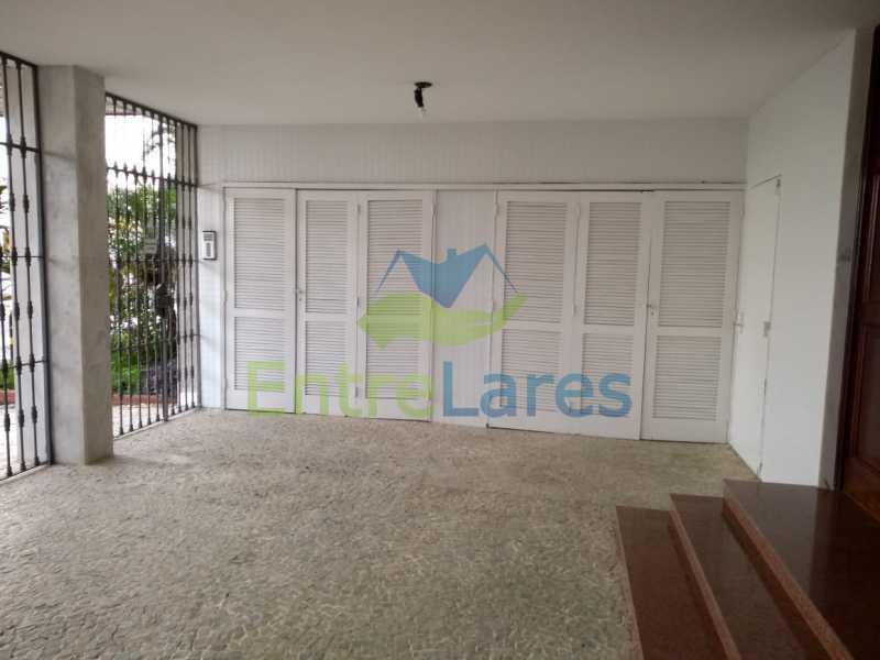 H4 - Apartamento À Venda - Freguesia (Ilha do Governador) - Rio de Janeiro - RJ - ILAP30271 - 22