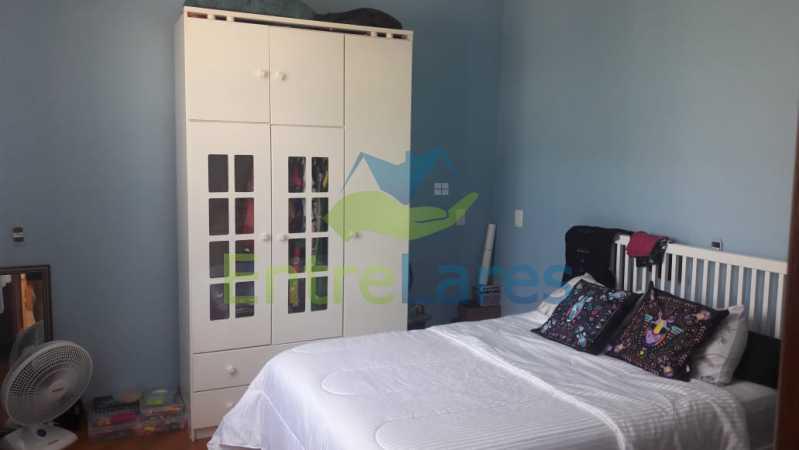 E1 - Casa À Venda - Bancários - Rio de Janeiro - RJ - ILCA70004 - 10