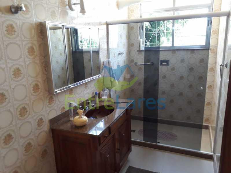 F3 - Casa À Venda - Bancários - Rio de Janeiro - RJ - ILCA70004 - 13