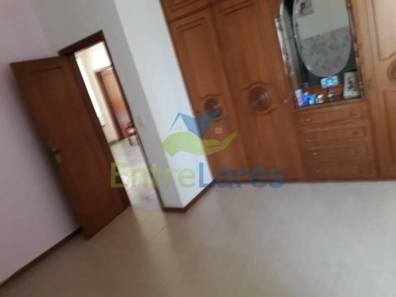 H1 - Casa À Venda - Bancários - Rio de Janeiro - RJ - ILCA70004 - 15