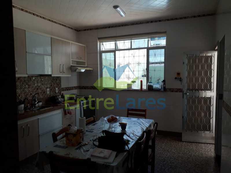 K1 - Casa À Venda - Bancários - Rio de Janeiro - RJ - ILCA70004 - 18