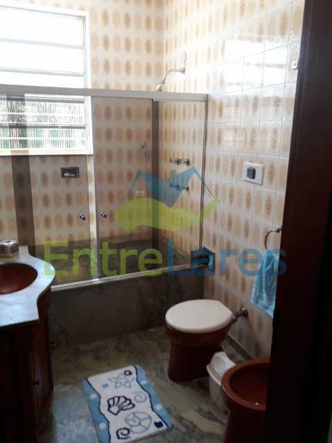 L1 - Casa À Venda - Bancários - Rio de Janeiro - RJ - ILCA70004 - 19