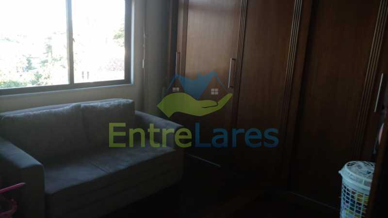 A4 - Cobertura 4 quartos à venda Jardim Guanabara, Rio de Janeiro - R$ 1.530.000 - ILCO40008 - 5