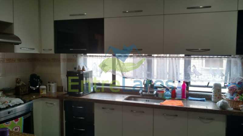 E1 - Cobertura 4 quartos à venda Jardim Guanabara, Rio de Janeiro - R$ 1.530.000 - ILCO40008 - 9