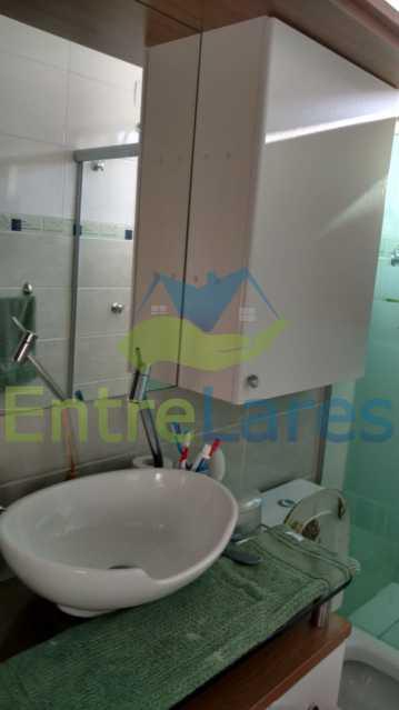F1 - Cobertura 4 quartos à venda Jardim Guanabara, Rio de Janeiro - R$ 1.530.000 - ILCO40008 - 10