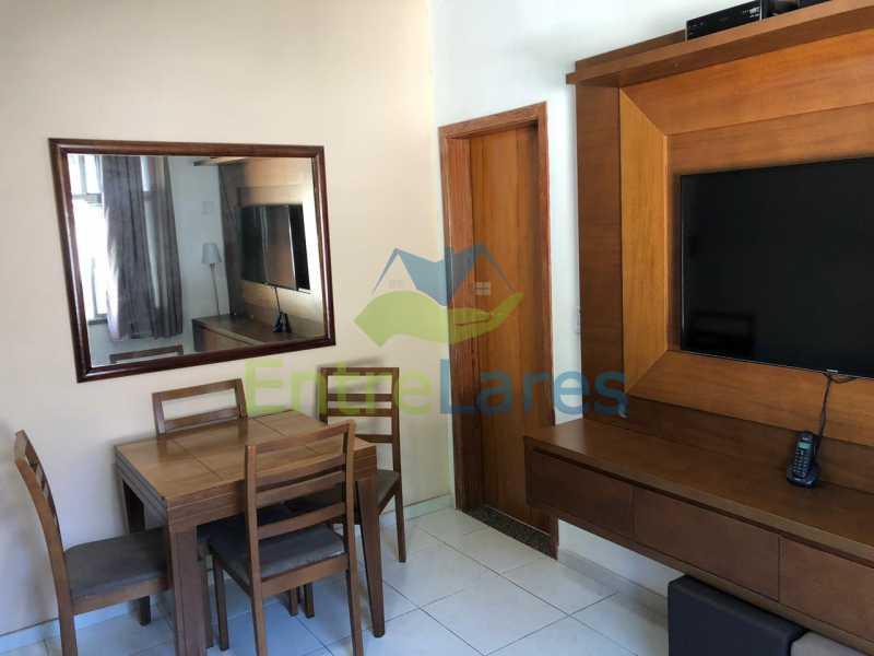 A3 - Apartamento À Venda - Jardim Guanabara - Rio de Janeiro - RJ - ILAP20447 - 4