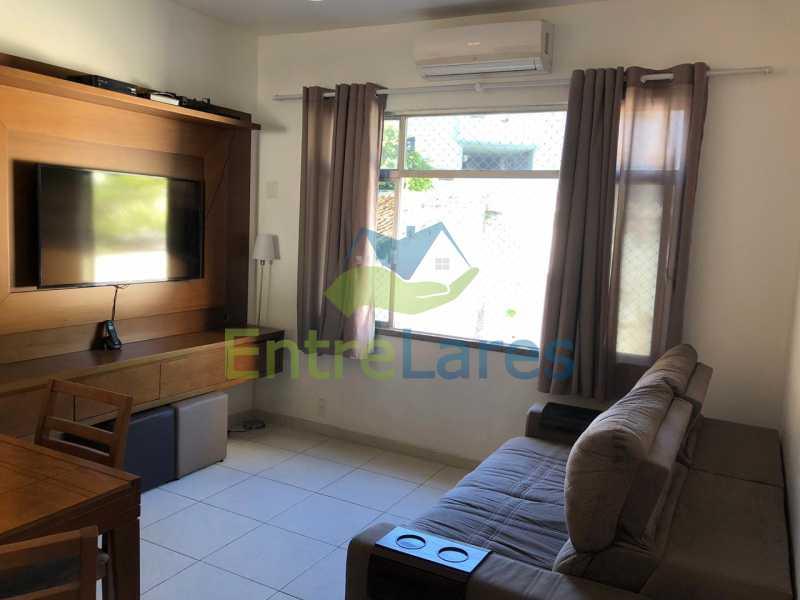 A4 - Apartamento À Venda - Jardim Guanabara - Rio de Janeiro - RJ - ILAP20447 - 5