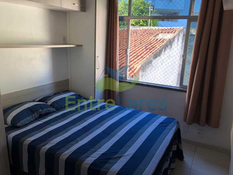 B1 - Apartamento À Venda - Jardim Guanabara - Rio de Janeiro - RJ - ILAP20447 - 6