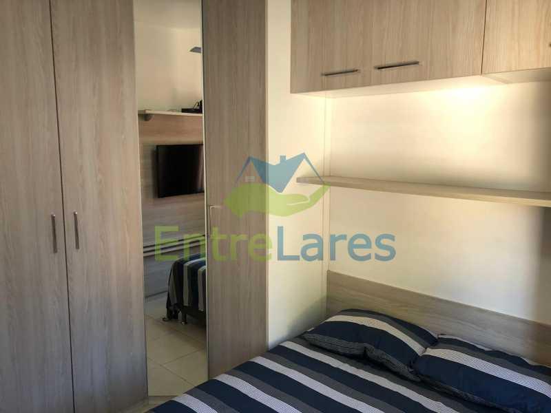 B4 - Apartamento À Venda - Jardim Guanabara - Rio de Janeiro - RJ - ILAP20447 - 9