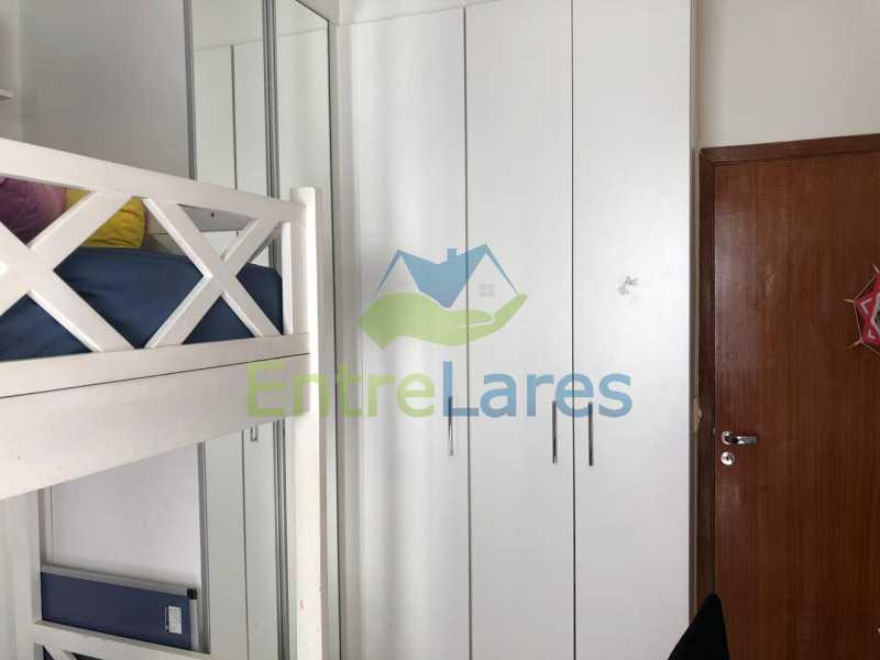 C3 - Apartamento À Venda - Jardim Guanabara - Rio de Janeiro - RJ - ILAP20447 - 12