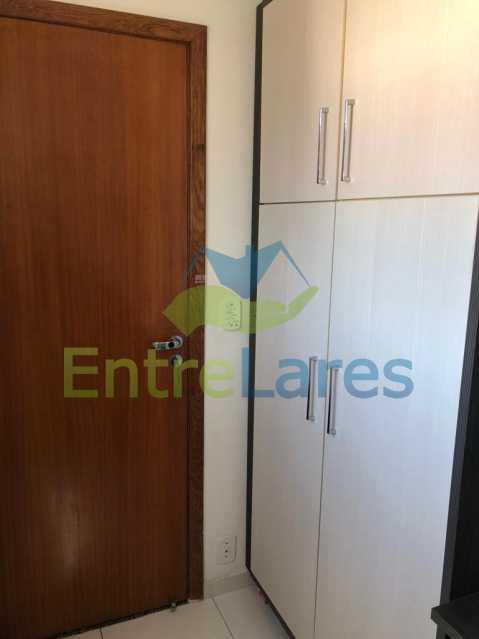 C4 - Apartamento À Venda - Jardim Guanabara - Rio de Janeiro - RJ - ILAP20447 - 13