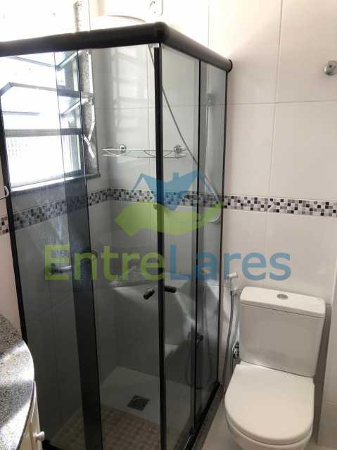 E1 - Apartamento À Venda - Jardim Guanabara - Rio de Janeiro - RJ - ILAP20447 - 18