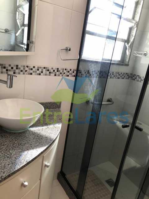 E3 - Apartamento À Venda - Jardim Guanabara - Rio de Janeiro - RJ - ILAP20447 - 20