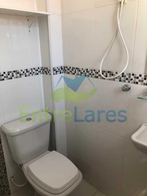G1 - Apartamento À Venda - Jardim Guanabara - Rio de Janeiro - RJ - ILAP20447 - 25
