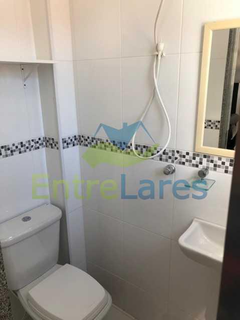 G2 - Apartamento À Venda - Jardim Guanabara - Rio de Janeiro - RJ - ILAP20447 - 26