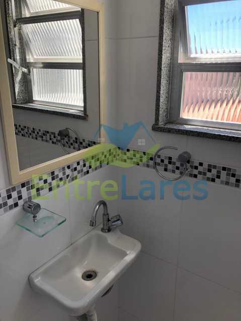 G3 - Apartamento À Venda - Jardim Guanabara - Rio de Janeiro - RJ - ILAP20447 - 27