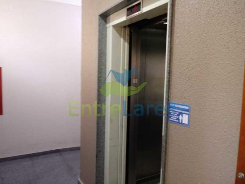 E1 - Apartamento À Venda - Cacuia - Rio de Janeiro - RJ - ILAP10051 - 8