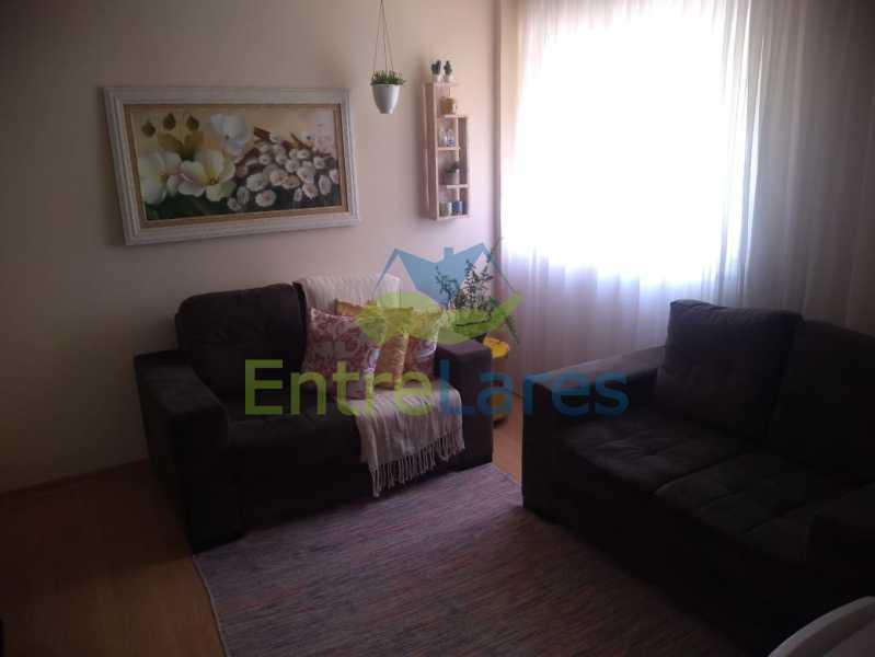 A2 - Apartamento À Venda - Portuguesa - Rio de Janeiro - RJ - ILAP30273 - 4