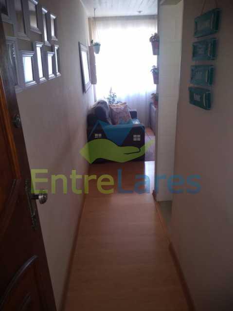A7 - Apartamento À Venda - Portuguesa - Rio de Janeiro - RJ - ILAP30273 - 9