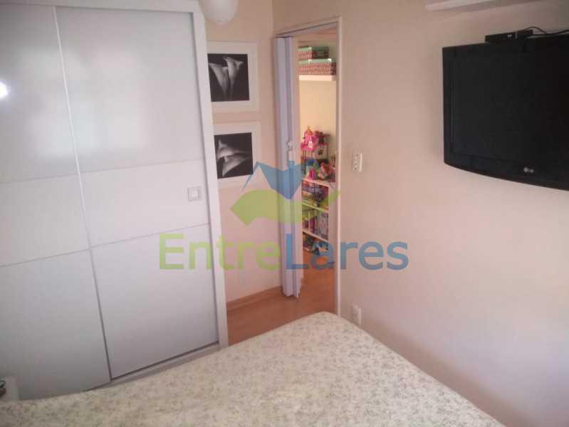 B2 - Apartamento À Venda - Portuguesa - Rio de Janeiro - RJ - ILAP30273 - 11