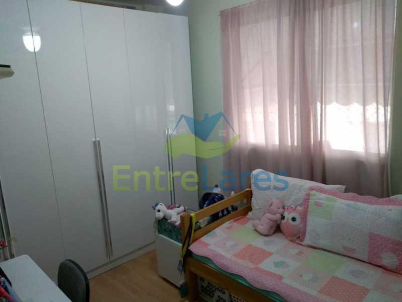 C1 - Apartamento À Venda - Portuguesa - Rio de Janeiro - RJ - ILAP30273 - 14