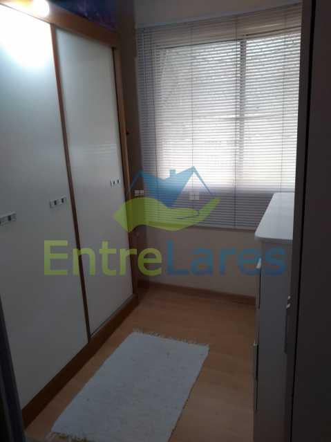 D2 - Apartamento À Venda - Portuguesa - Rio de Janeiro - RJ - ILAP30273 - 21