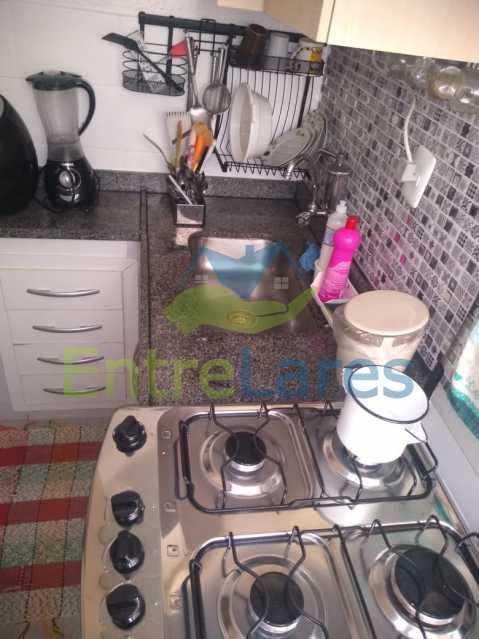 E2 - Apartamento À Venda - Portuguesa - Rio de Janeiro - RJ - ILAP30273 - 24