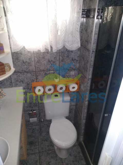 F2 - Apartamento À Venda - Portuguesa - Rio de Janeiro - RJ - ILAP30273 - 27