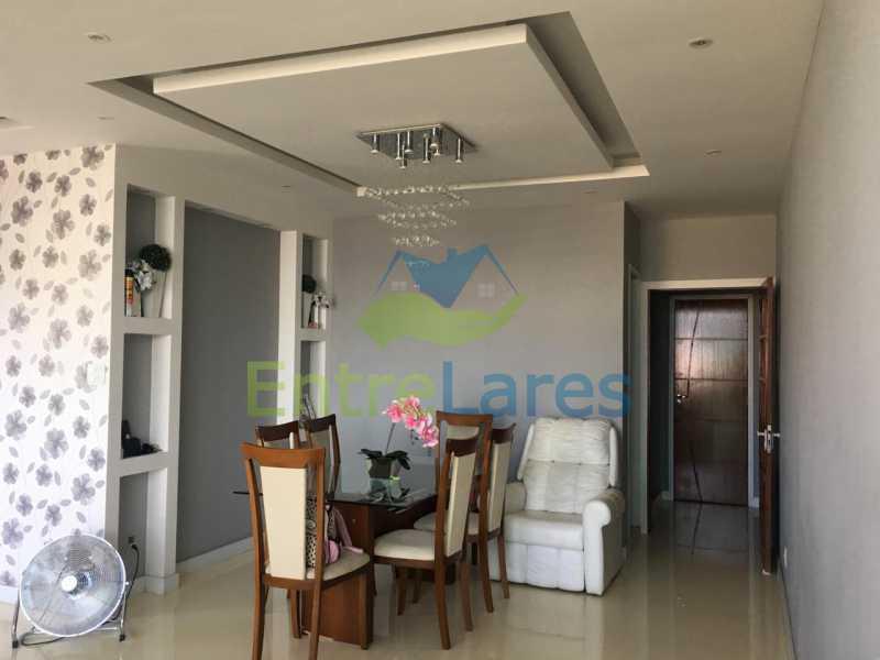 A3 - Casa À Venda - Jardim Carioca - Rio de Janeiro - RJ - ILCA30115 - 4